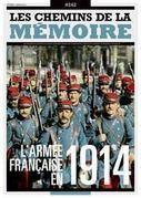 Les chemins de la mémoire n°242 février-mars 2014 - Nouvelle formule | Nos Racines | Scoop.it