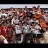 Football-ValenciaCF