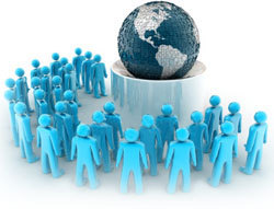 Smart Consultancy India - KPO (Knowledge Process Outsourcing) Services | KPO Services | Scoop.it