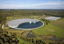 Les efforts de McLaren reconnus en matière de protection de l'environnement | Micael | Scoop.it