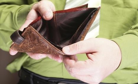 Loi bancaire : Quelles garanties pour les déposants si une banque fait faillite? | BTS Banque | Scoop.it