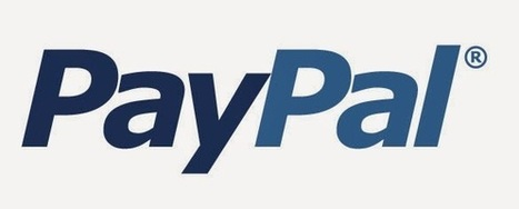 PayPal : les paiements se feront en 1 clic sur les sites eCommerce - #Arobasenet | Going social | Scoop.it