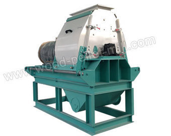 Wood Hammer Mill,Customized Wood Crushing Machine for Wood Pellet Plant | Pellet Making Machine Products | Scoop.it