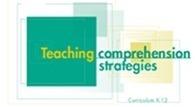 Sydney Region Internet Site - Teaching reading in secondary schools | Edumathingy | Scoop.it