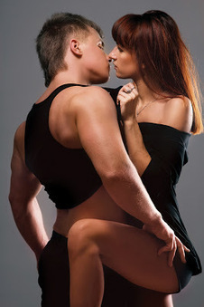 Optimal Stack - Improve Your Sexual Performance Now | How To Improve Sexual Stamina | Scoop.it