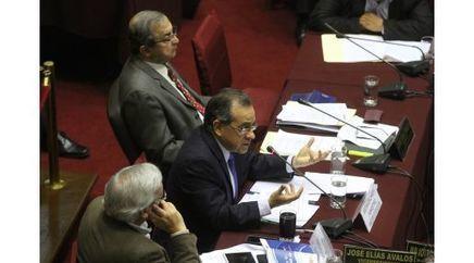 Comisión de Educación del Congreso aprueba crear Consejo de ... - Diario Gestión | Educación : Calidad  y Acreditación | Scoop.it