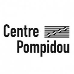 Exposition Mike Kelley - Centre Pompidou - Artistik Rezo | Expositions Centre Pompidou | Scoop.it