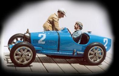 1926_Bugatti_T39A | - www.f1-france-grand-prix.com - Formula 1 France Grand Prix - | Scoop.it