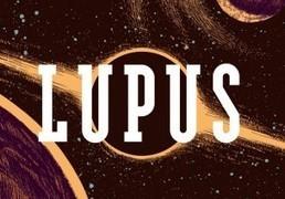 Lupus, de Frederik Peeters | Cómic independiente y nuevos ilustradores | Scoop.it