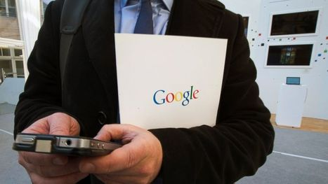 EU Moves to Help Tech Companies Compete With US Giants - ABC News | Latest Tech News | Scoop.it