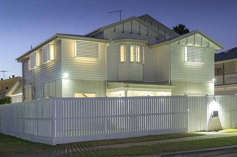 Get the perfect services for house extensions Sydenham | johanthomas | Scoop.it