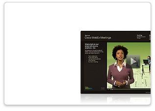 Conferencias web, reuniones en línea, intercambio de escritorio, videoconferencias de disco WebEx | Cloud Computing Panama | Scoop.it