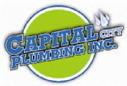 Expert Plumbers Decatur GA   Capital City Plumbing, Inc. :   Plumbers Like Mario Brothers   Scoop.it