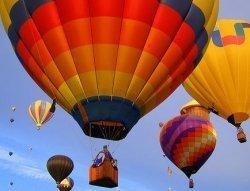 Great Midwest Balloon Festival Olathe Kansas Kansas City | Kansas City Talk | Scoop.it