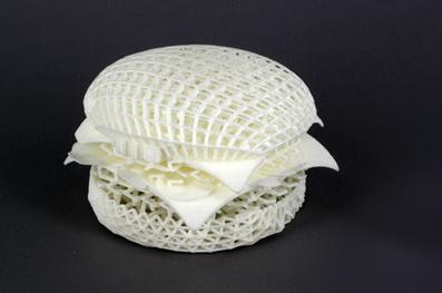 Révolution industrielle en 3D | DIY | Maker | Scoop.it