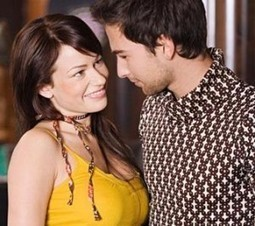 Best Way to Find Someone for Sex Dating | Online Dating | Scoop.it