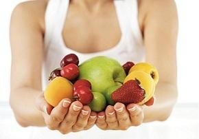 Τεστ Δυσανεξιας, Αλλεργιες, Ομοιοπαθητικη,Βιοσυντονισμος,Εναλλακτικη Ιατρικη,Διατροφη | Τεστ Δυσανεξιας | Scoop.it