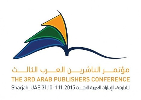 Saudi Publishers Association: Politics is Distinct from Publishing | Pobre Gutenberg | Scoop.it