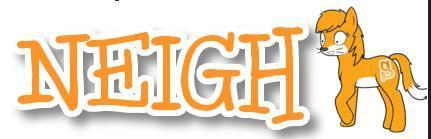 Scratch Team Blog: Scratch 2.0 Update: New Name, New Mascot! | 1-MegaAulas - Ferramentas Educativas WEB 2.0 | Scoop.it
