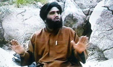 Osama bin Laden   World news   The Guardian   Osama bin laden is dead   Scoop.it