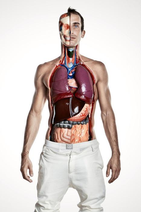 Human Waste | EpiPen | Scoop.it