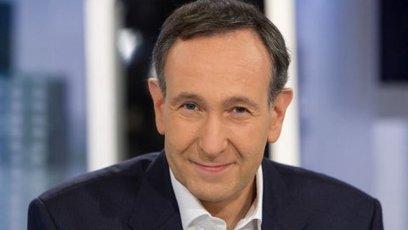 France 5 | C dans l'air : Hollande attendu comme le printemps (25-03-2013) | Magazines et documentaires | Scoop.it