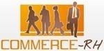 CHEF DE RAYON CHARCUTERIE-TRAITEUR TRADITIONNEL - CHATELLERAULT (H/F) - Commerce-RH, directeur de supermarché, commercial agroalimentaire | Chatellerault, secouez-moi, secouez-moi! | Scoop.it