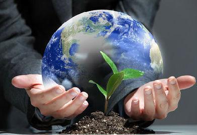 La responsabilité sociale des créateurs d'entreprise | Economie Responsable et Consommation Collaborative | Scoop.it