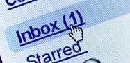 De beste afwijsmail ooit | Executive Search | Scoop.it