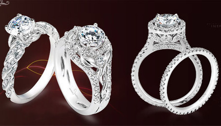 Getting diamond jewelry items at affordable rates to get a better look   Denver Diamonds and Jewelry   Scoop.it
