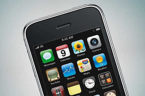 Cheap iPhone - what is it and should you care? - TrustedReviews | Entertainment And Gadgets | Scoop.it