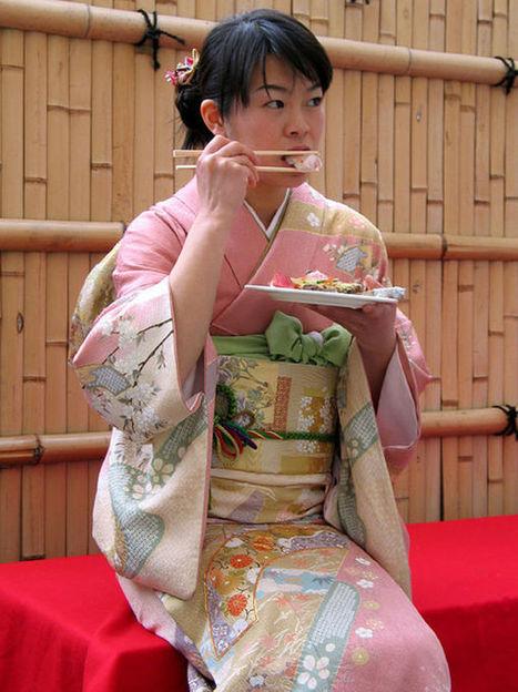 Come spiegare il Giappone in poche parole | Giapponizzati | Italia chiama Giappone | Scoop.it