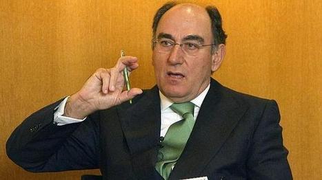 Las principales energéticas de Europa advierten del riesgo de ... - ABC.es | Economía Austríaca | Scoop.it