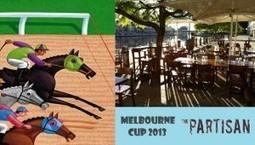 The Partisan - Best Romantic Restaurant in East Perth, Western Australia | Best Restaurant in East Perth | Scoop.it