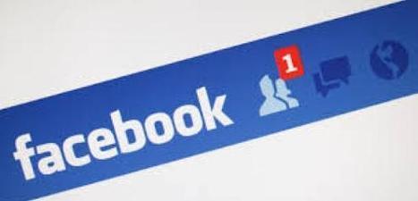 Comment créer une page professionnelle Facebook efficace   Blog de Markentive, agence d'inbound marketing à Paris   Webmarketing #emarketic   Scoop.it