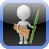 i See-quence… My Schedules at School | Educational Apps for iPhone, iPad and iPod Touch | i Get It! Language building apps for children with special needs | Scoop.it