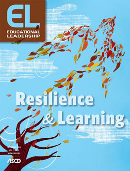 Membership, policy, and professional development for educators - ASCD   Resources for Leaders in Education   Scoop.it