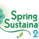 Get Schooled on Sustainability, Add an Act of Green   Sustainable Futures   Scoop.it