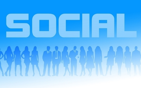 5 Ways Social Media Can Cost Corporations Future Business | Content Strategy |Brand Development |Organic SEO | Scoop.it