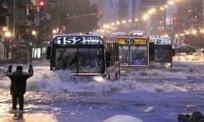 Inondations à Buenos Aires : catastrophe naturelle… ou négligence politique ?   La gestion de l'eau dans le monde : les conflits coulent à flots !   Scoop.it