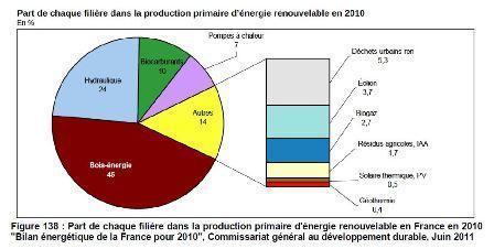 Biogaz - Méthanisation - Club biogaz - Terre-net.fr   Agr'energie   Scoop.it