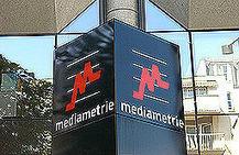 Les radios généralistes fidélisent plus leurs auditeurs que les musicales - Actus TV sur nouvelobs.com | Radio 2.0 (En & Fr) | Scoop.it