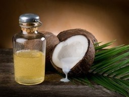 Virgin Coconut Oil Effective in Treating Diabetes   Health Impact News   Natural Remedies and such   Scoop.it