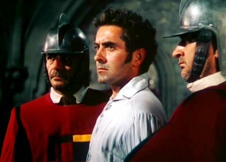 Captain from Castile (1947) | Classic Movies | Scoop.it