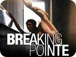 Watch Full Episodes Online Free - Click TV: Download Breaking Pointe Season 2 Episode 06 (S02E06) Nowhere Near Ready | Watch TV Shows New Episodes Online | Scoop.it