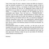 Historias del Parkinson   Enfermedades Degenerativas del SNC y la Terapia Ocupacional.   Scoop.it