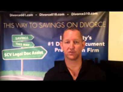 Look Up Your Divorce Case Summary | Santa Clarita - Divorce Paralegal Service Santa Clarita | California Divorce Paralegal Articles For Self Represented Clients | Scoop.it
