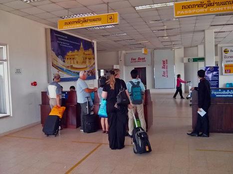 Mission Visa Vietnam | vietnam visa arrival for Indians | Scoop.it
