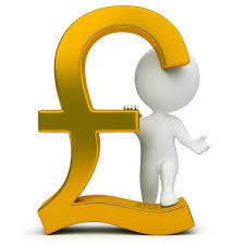 Cash Loans Bad Credit: Brief-Period Financial Products Designed For Bad Creditors | Cash Loans Bad Credit | Scoop.it