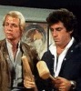 """Starsky et Hutch"" (""Starsky & Hutch"") *** 1975-19... 
